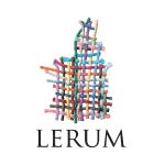 Logotyp Lerum
